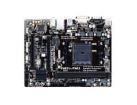 Gigabyte A320M-DS2 Socket AM4