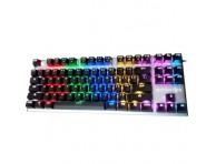 Imperion Keyboard Mech7 TKL