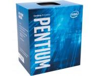 Intel Dual Core G4560 LGA 1151
