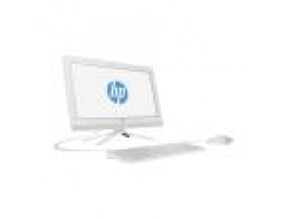 HP PC All In One 20-C317D Core I3