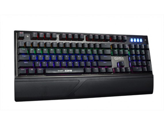 Marvo Mechanical Keyboard KG919