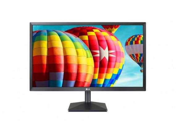 """Monitor LED LG 22"""" 22MK400H-B"""