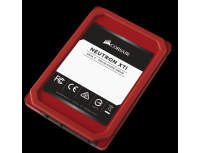 Corsair SSD Neutron Xti 240GB SATA3