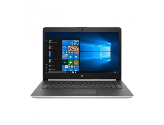 Laptop HP 14 cm0013AX Silver - cm0014AX Gold