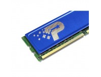 Patriot Memory DDR4 4 GB Signature 2666 MHz