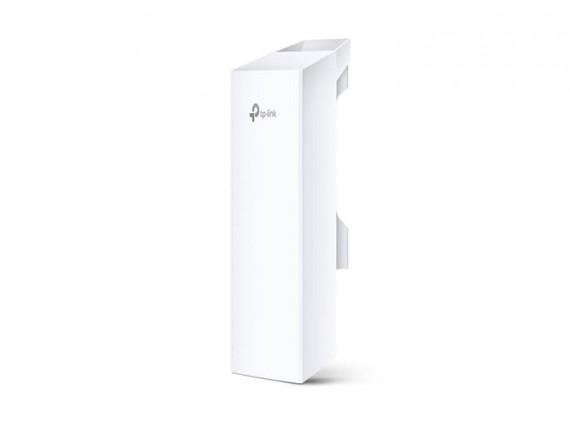 TP-LINK CPE510 5GHz 300Mbps WiFi 13dBi High Power Outdoor CPE 15km‎