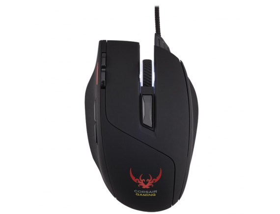 Corsair Gaming Mouse Sabre Laser RGB