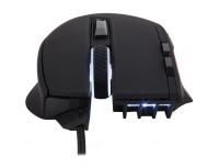 Corsair Gaming Mouse Sabre Laser RGB