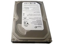 Seagate HDD 320GB PI