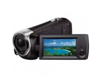 Sony Handycam CX405