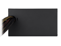 Corsair PSU VS450 W 80Plus