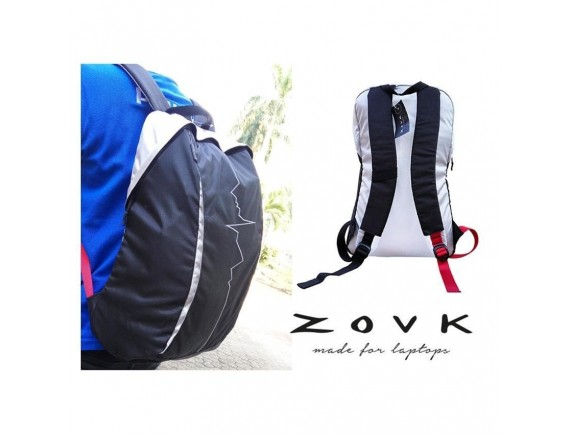 ZOVK Backpack K8970W