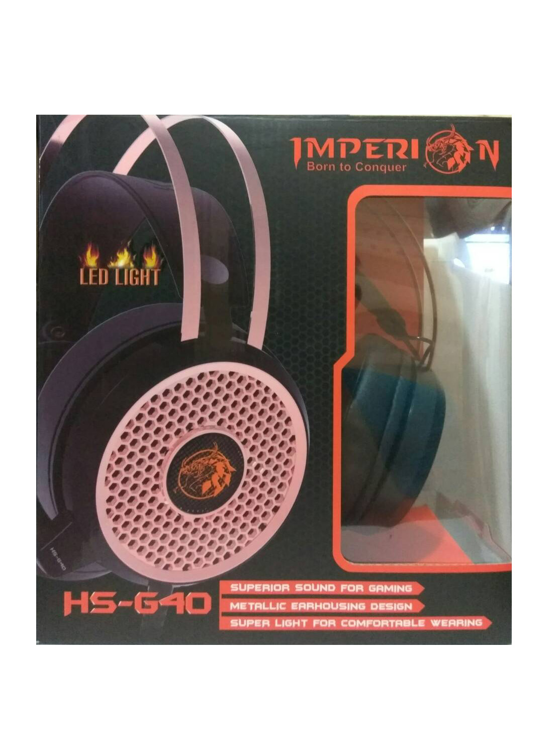 Welcome To Xtreme Perfect Choice Bluetooth Portable Speaker Original Hijau Imperion Hs G40