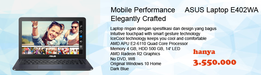 catalog/About ASUS/Asus_E402_Banner2.png