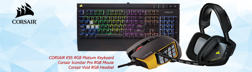 29f89d35c96 catalog/About ASUS/Corsair_Gaming_Gear.png