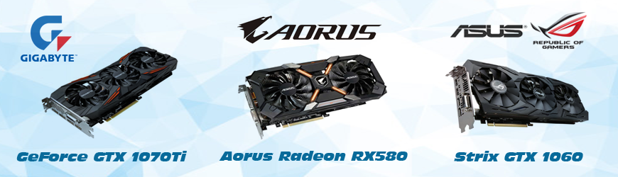 catalog/About ASUS/VGA1.png