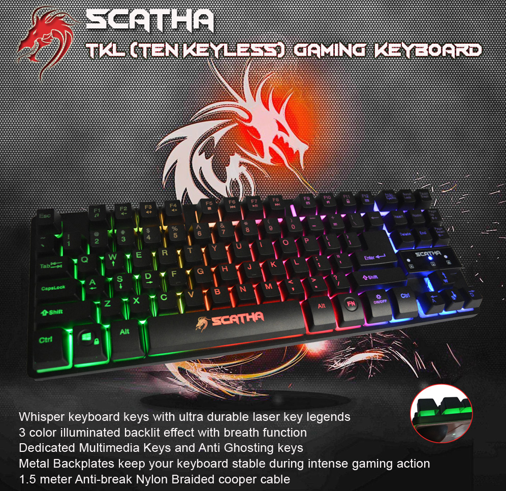 Welcome To Corsair Headset Gaming Void Wireless Dolby 71 Hitam Putih Keyboard Scatha